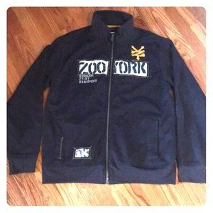 1678b35c1 Zoo York Jackets & Coats for Men | Poshmark